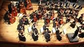 Concert celebrates Vietnam-Netherlands diplomatic ties
