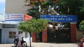 TPHCM: Thêm một trường THPT dừng tuyển sinh lớp 10 chuyên
