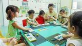 Các trường mầm non tại TPHCM có được nhận giữ trẻ dip hè này?