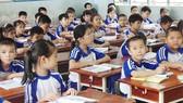 TPHCM thông qua đề xuất không tăng học phí năm học 2018-2019