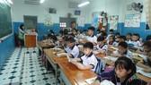 TPHCM rà soát, xây dựng kế hoạch thực hiện chương trình giáo dục phổ thông mới