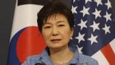 Tổng thống Hàn Quốc có thể từ chức
