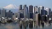 Kinh tế Nhật Bản lại gây thất vọng