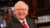 Warren Buffett: Chứng khoán Mỹ vẫn rẻ
