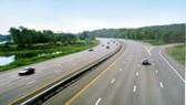 Cho xe máy chạy đường nối cao tốc TPHCM-Long Thành