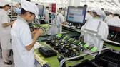 VN hình mẫu phát triển kinh tế ASEAN