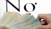 VAMC sẽ phát huy hiệu quả xử lý nợ xấu?