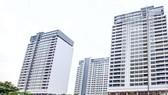 PetroVietnam Landmark phá sản: Chia tài sản thế nào?