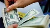 Kiều hối có thể giảm vì chính sách nhập cư Mỹ