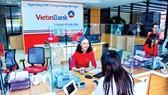 VietinBank - nỗi lo hậu sáp nhập