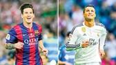 Siêu sao trốn thuế (K1): Mặt tối của bóng đá