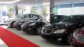 Thị trường khó cưỡng lại xe giá rẻ
