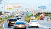 Cao tốc B-N: Nhiều vấn đề chưa thông tỏ