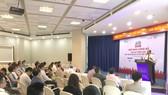 500 gian hàng dự triển lãm Viethome Expo 2017