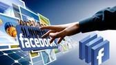 Bán hàng trên Facebook phải đăng ký kinh doanh