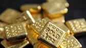 Giá vàng sẽ tăng cao do bất ổn chính trị toàn cầu?