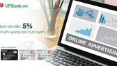 Tiết kiệm chi phí quảng cáo trực tuyến?