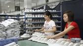 Quy hoạch ngành công nghiệp da giầy