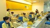 PVcomBank tìm ra chủ nhân giải thưởng 200 triệu đồng