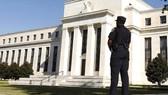 Fed khó đi đúng lộ trình tăng lãi suất