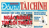 Đón đọc ĐTTC phát hành thứ hai ngày 17-10