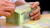 VAMC đã mua 91.000 tỉ đồng nợ xấu