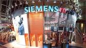 Siemens tiếp tục mở rộng kinh doanh tại Việt Nam