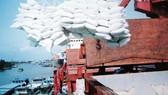 Cơ hội, thách thức khi ký FTA Việt Nam-EU
