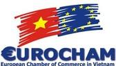 EuroCham công bố Sách Trắng về thương mại-đầu tư