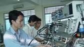 Việt Nam thoát bẫy thu nhập trung bình nhờ FTA