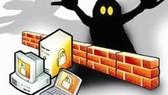 Lỗ hổng an ninh ngân hàng ngày càng nhiều