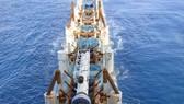 8.500 tỷ đồng đầu tư đường ống dẫn khí Nam Côn Sơn 2