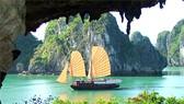 Tạo đà cho thương hiệu biển Việt Nam