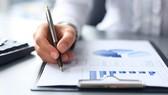 DN xa lạ chuẩn mực báo cáo tài chính quốc tế