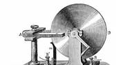 Cách mạng công nghiệp (K2): Những nguồn năng lượng mới