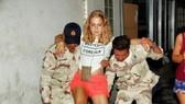 Đánh bom kép ở Thái Lan, 20 người thương vong