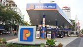 Petrolimex lãi 1.600 tỷ đồng kinh doanh xăng dầu