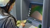 Làm gì tăng an toàn tài khoản ngân hàng