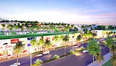 Bỏ trạm phí và mở rộng đường hút khách du lịch