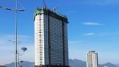 Bộ Xây dựng lên tiếng vụ thu hồi giấy phép Mường Thanh