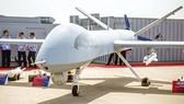 Quyền lực UAV: Kỳ 2: Tứ cường