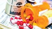 Mảng tối lobby ngành dược (Kỳ 1)