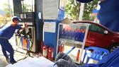 Quỹ bình ổn xăng dầu còn dư hơn 2.000 tỉ đồng