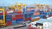 Không TPP, Việt Nam vẫn hội nhập