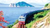 Đường sắt Bắc-Nam: Bài toán vốn 60 tỷ USD?