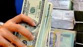 NHNN có thể bán USD để ổn định thị trường