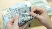 Đầu tuần, vàng và USD trong nước cùng tăng