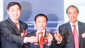 Nghi án tỷ phú Trung Quốc trốn thuế (Kỳ 1)