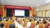 Maritime Bank và Tân Cảng SG giới thiệu giải pháp E-Port