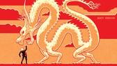Căng thẳng Mỹ-Trung thời Donald Trump (Kỳ 2)